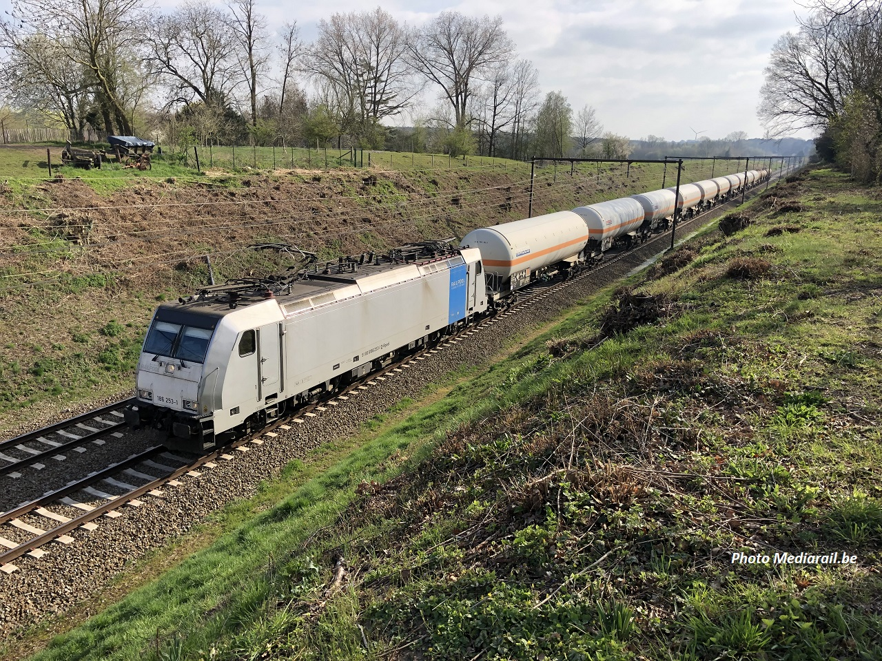 Rail-Freight-corridor