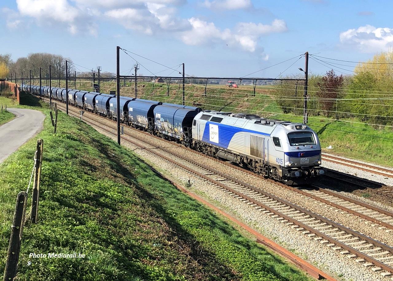 RFC-Corridor-fret-ferroviaire