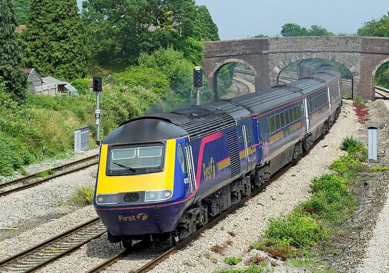 IC125-British-Rail