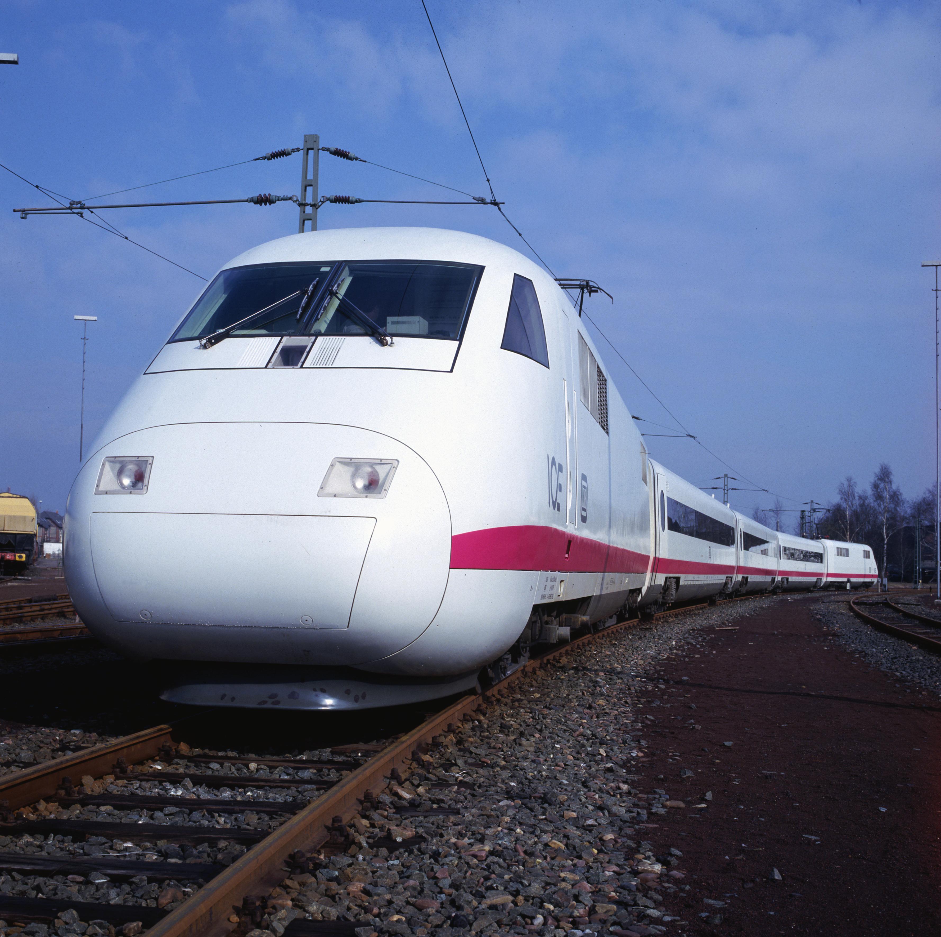 Great-British-Railways