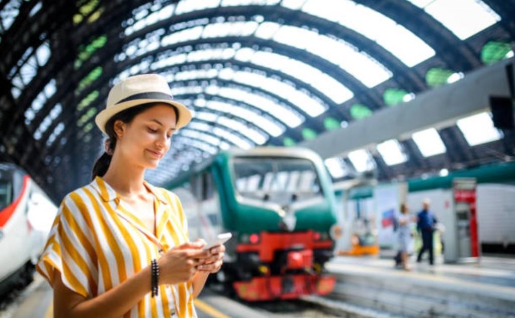 Digital-Railways