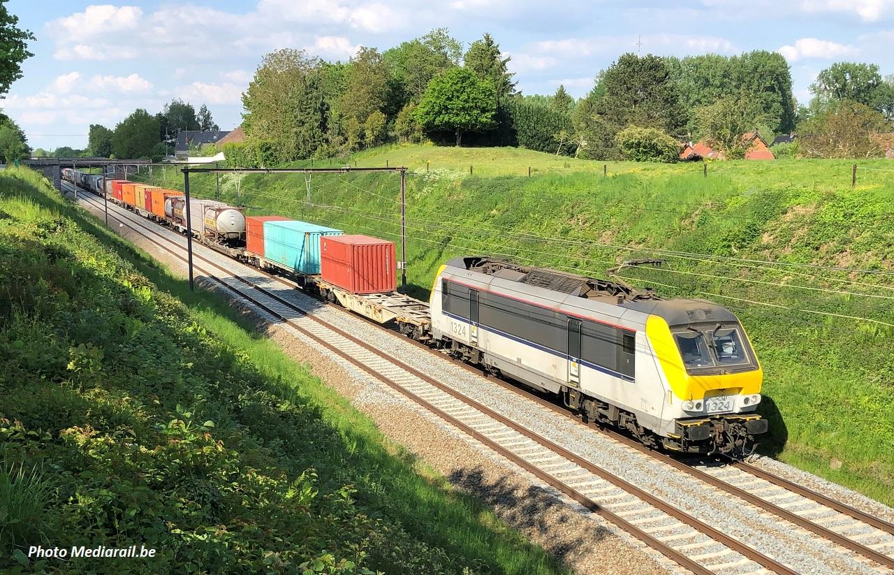 Rail-Freight-digital