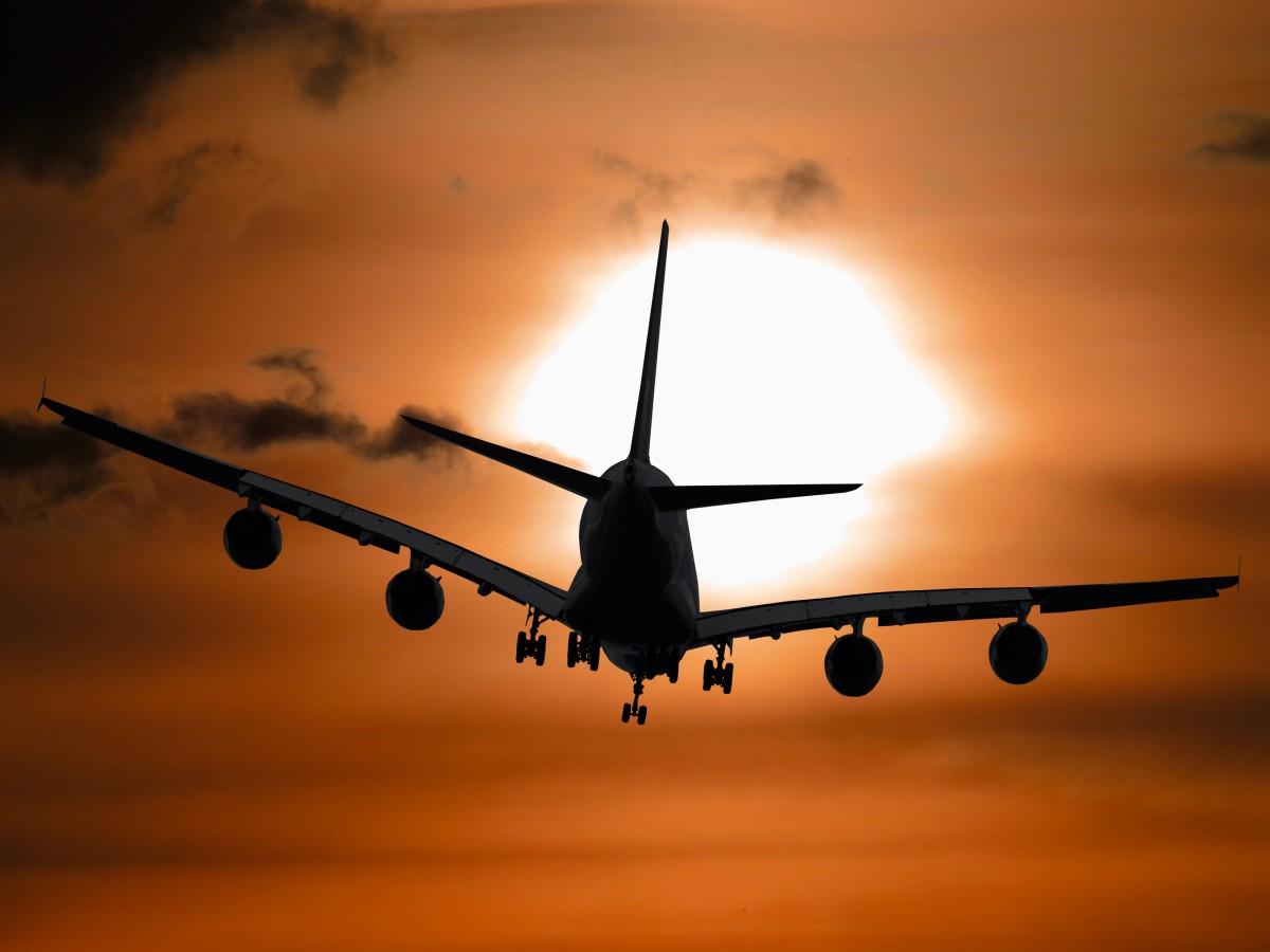 Aviation-vs-Rail